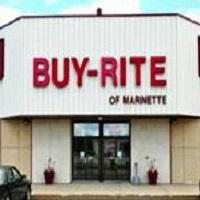 Buy Rite of Marinette
