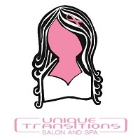 Unique Transitions Salon & Spa