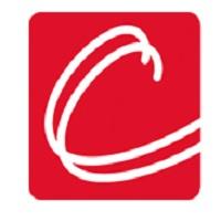 Cost Cutters - Menominee, MI