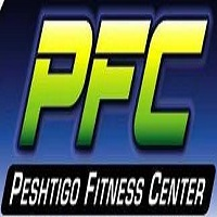 Peshtigo Fitness Center