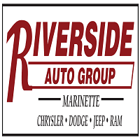 Riverside Automotive - Marinette