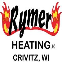 Rymer Heating LLC
