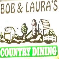 Bob & Laura's Supper Club