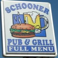 Schooner Pub & Grill