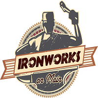 Ironworks on Main