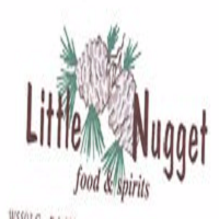 Little Nugget Food & Spirits