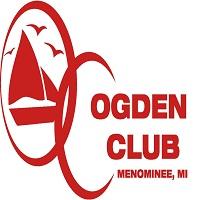 Ogden Club, The