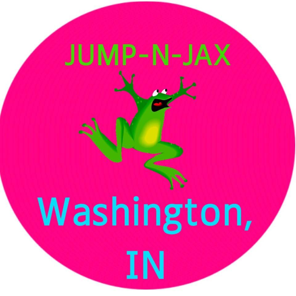 jump n