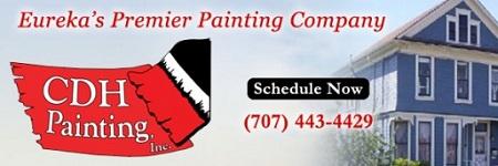 CDH Painting