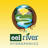 Eel River Hydroponics