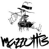 Mazzotti's Italian Restaurant