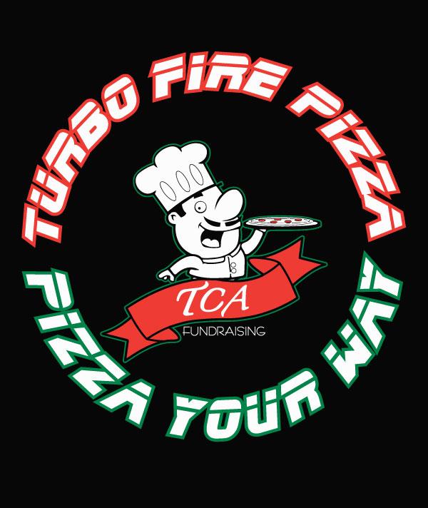 Turbo Fire Pizza