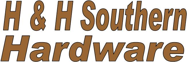 H & H Southern Hardware