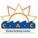 Chetco Activity Center