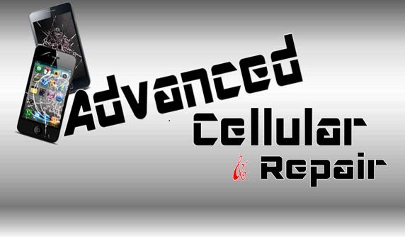 Advanced Cellular & Repair