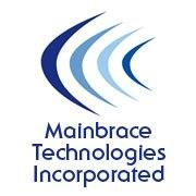 Mainbrace Technologies