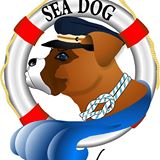 Sea Dog Marine and RV