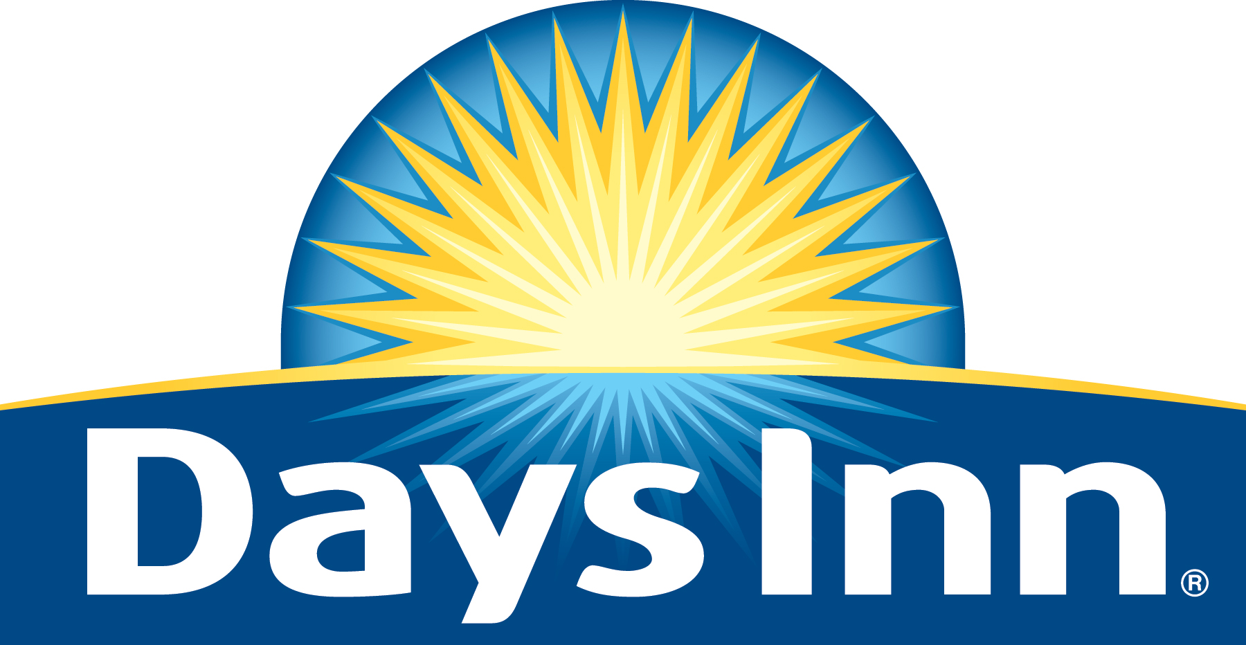 Days Inn - Corvallis