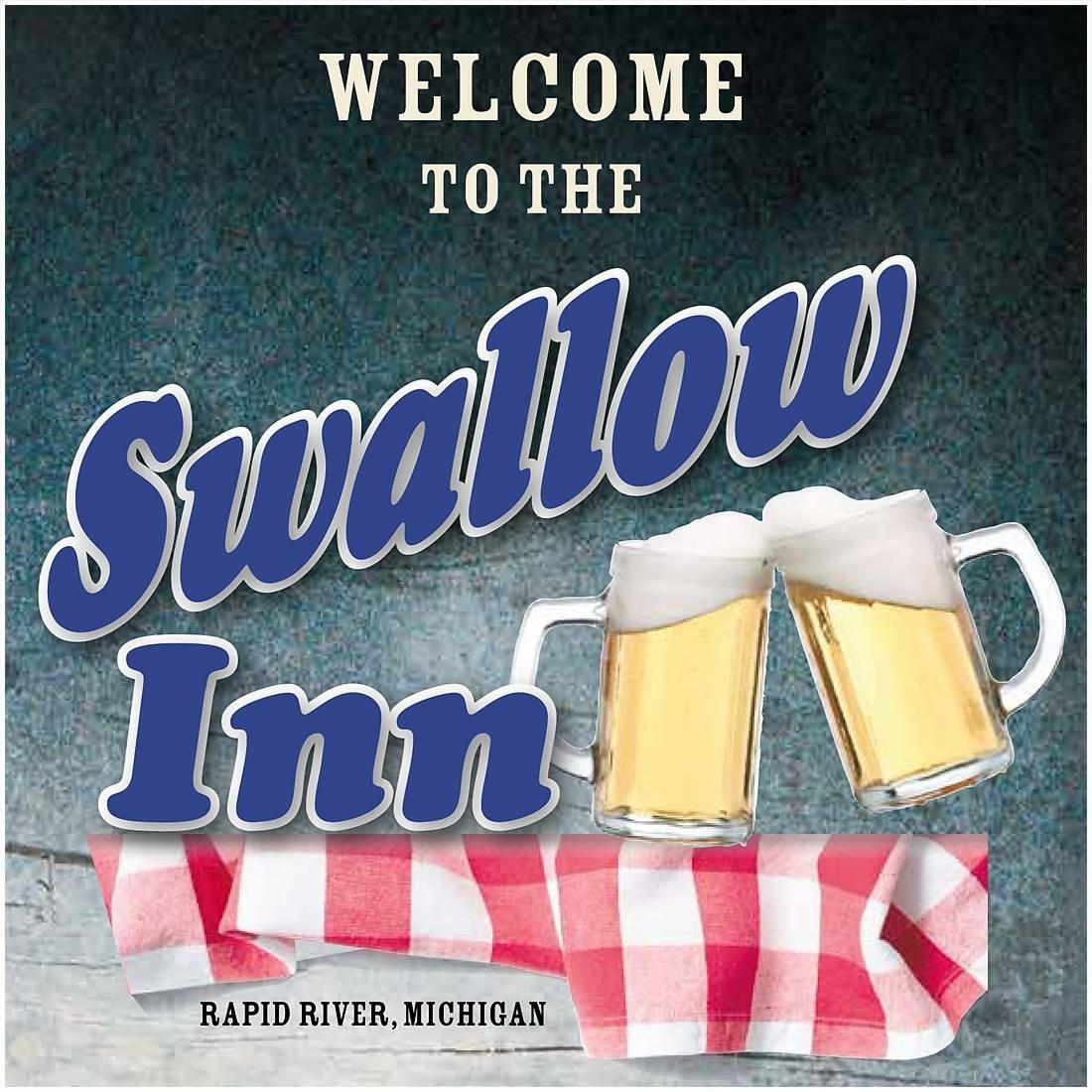 Swallow Inn