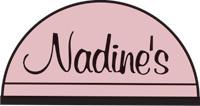 Nadine's