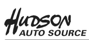 Hudson Autosource