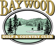 Baywood Golf and Country Club