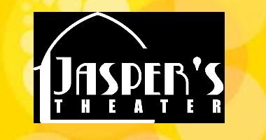 Jasper Theater