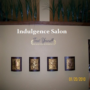 Indulgence Salon