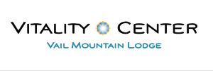 Vail Vitality Center