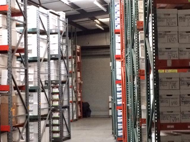 Humboldt Moving Amp Storage Eureka Packing Supplies