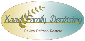 Kaad Family Dentistry