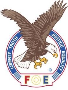 Eagles Club