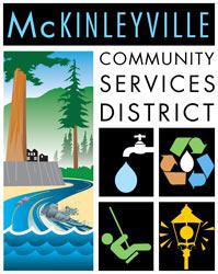 McKinleyville Parks and Recreation