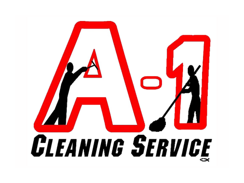 A-1 Cleaning Service