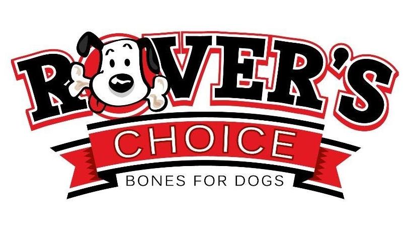 Rover's Choice
