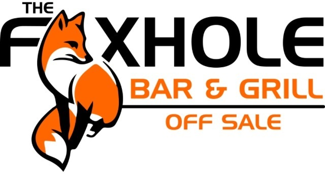 Foxhole Bar & Grill