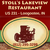 Stoll's Lakeview Restaurant