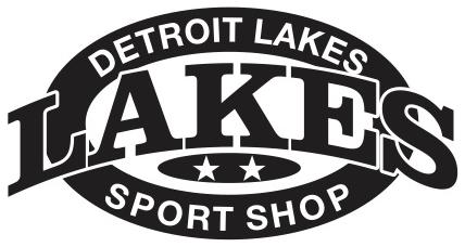 Lakes Sport Shop