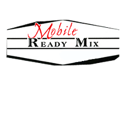 Mobile Ready Mix Supply