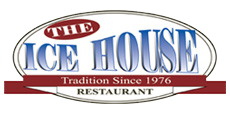 Holiday Inn/Icehouse/Bar & Grill