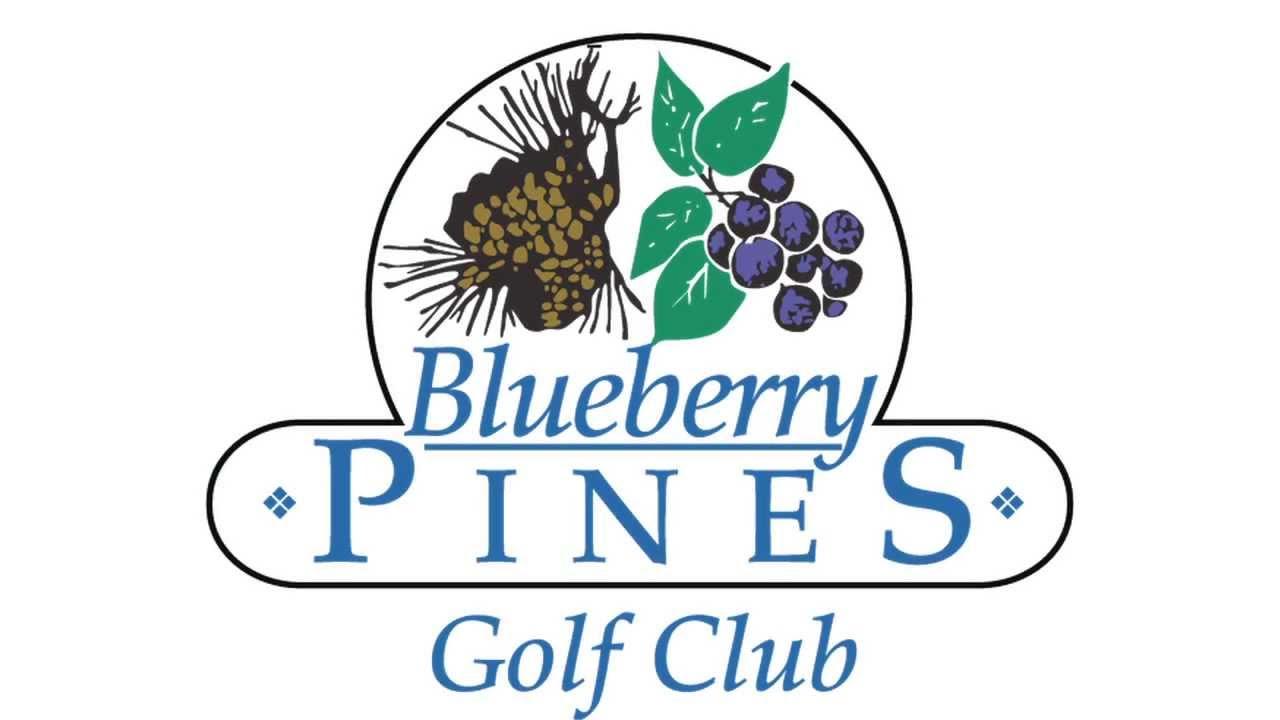 Blueberry Pines Restaurant