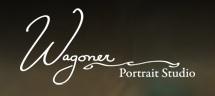 Wagoner Portrait Studio