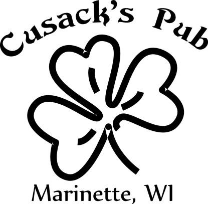 Cusack's Pub
