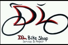DL Bike Shop