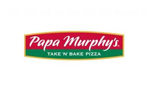 Papa Murphy's Pizza Owatonna