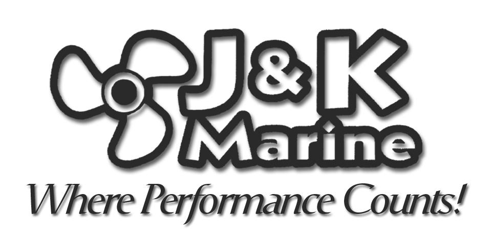 J & K Marine