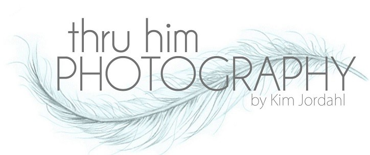 Thru Him Photography