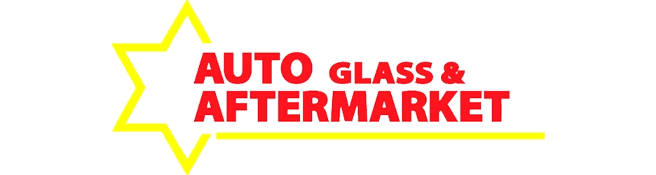 Auto Glass and Aftermarket