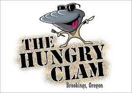 Hungry Clam