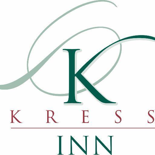 Kress Inn